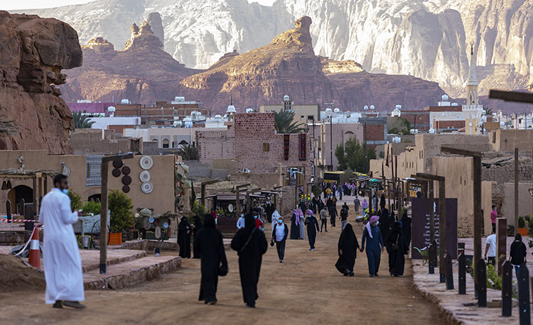 alula-old-town-market