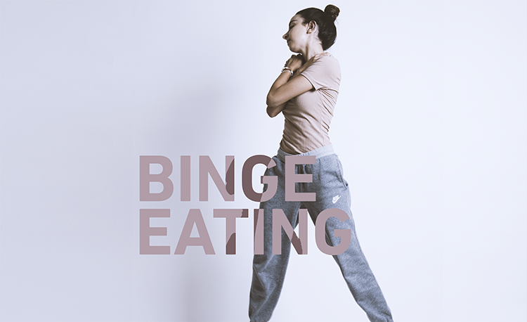 eating-disorder-binge-eating-typography-copy