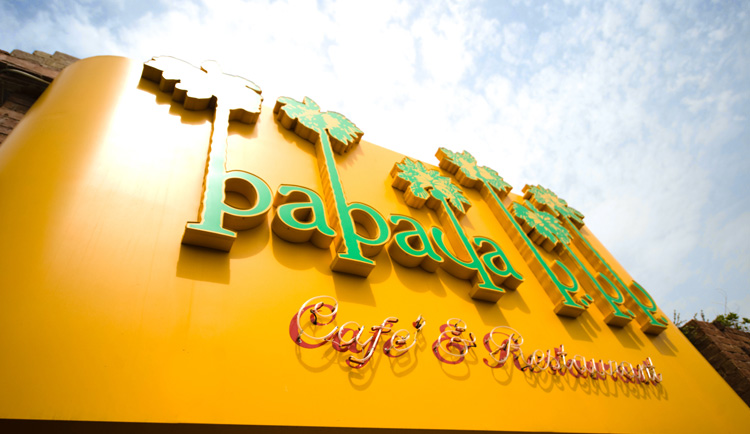 optimized-favorite-cafes-papaya