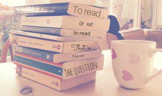 To read or not to read header 2