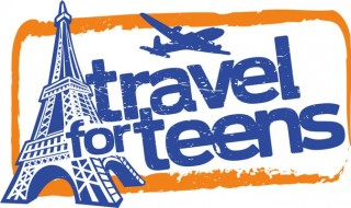 TravelForTeens_logo