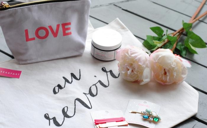 honeymoon-essentials