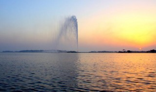jeddah-fountain