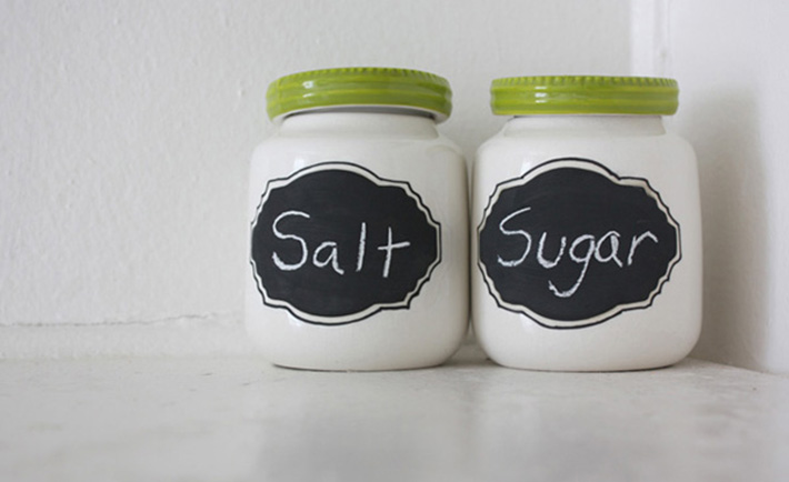 sugar salt fat And as salt, sugar and fat have become more common in the foods that we eat, the conditions and what follows is a full executive summary of salt sugar fat: how the food giants hooked us by.