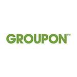 groupon-optimized