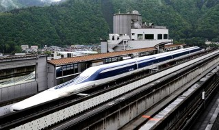 japanese-train-Optimized