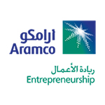 saudi-aramco-optimization
