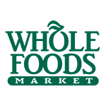 wholefoods-optimzied