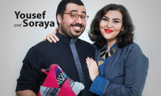 yousef-soraya-optimized