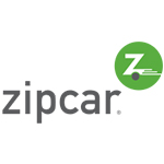 zipcar-optimized