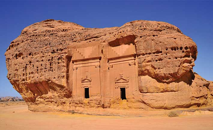 optimized-madain-saleh