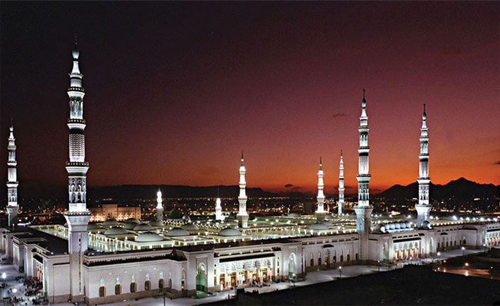 optimized-madina