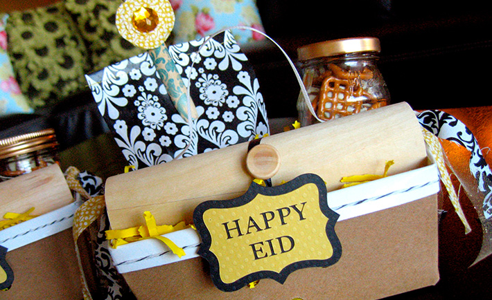 optimized-eid-gifts