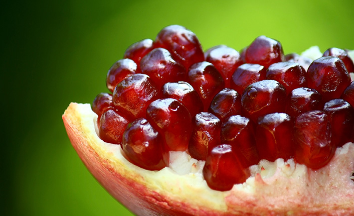 optimized-pomegranate