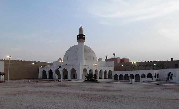 optimized-the-famous-mosque