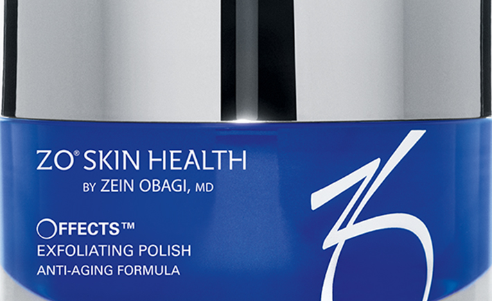 Photo Credit: zoskinhealth.com
