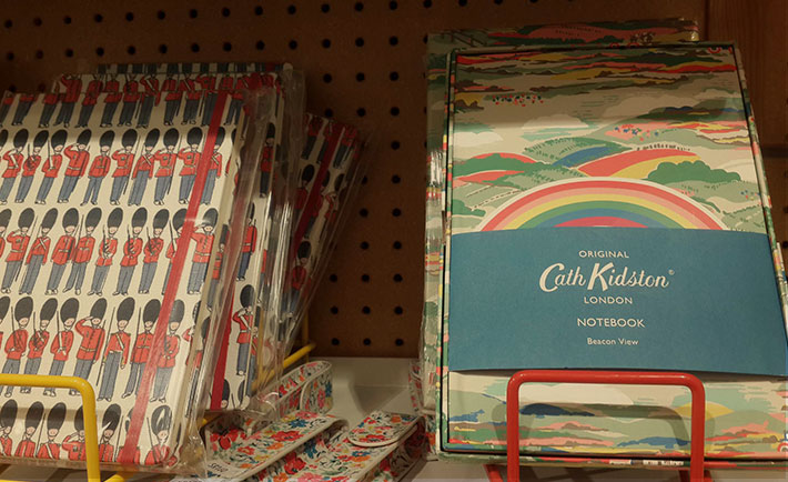 optimized-Cath-Kidston-8