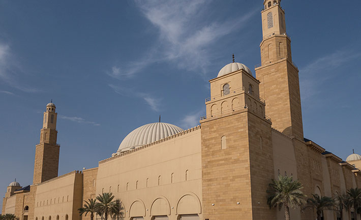 optimized-alrajhi-mosque
