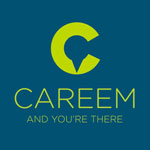 optimized-careem