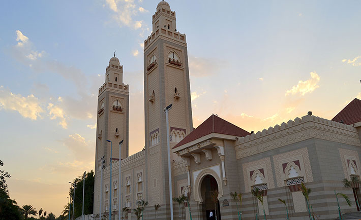 optimized-king-fahd-mosque-2
