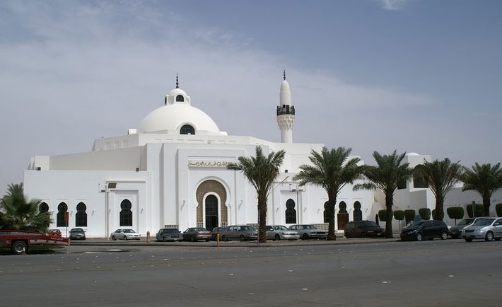optimized-king-khalid-grand-mosque