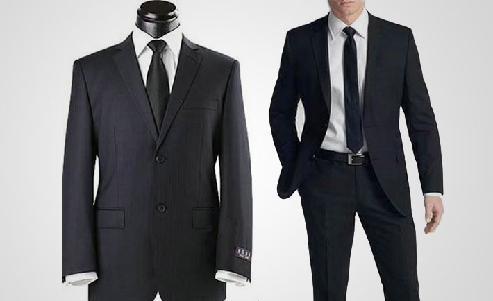 optimized-men-suits