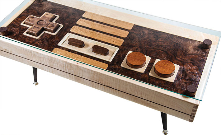 optimized-nintendo-table