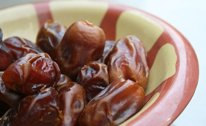 optimized-ramadan-dates