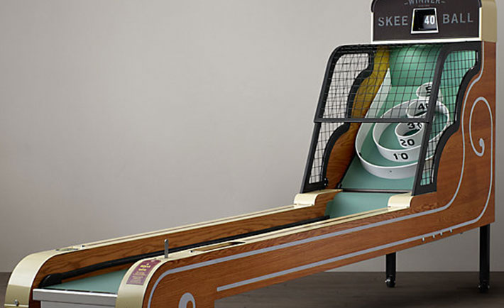 optimized-skeeball
