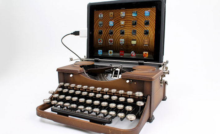 optimized-usb-typewriter
