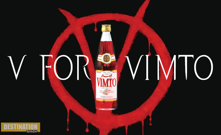 optimized-v-for-vimto