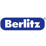 optimized-berlitz