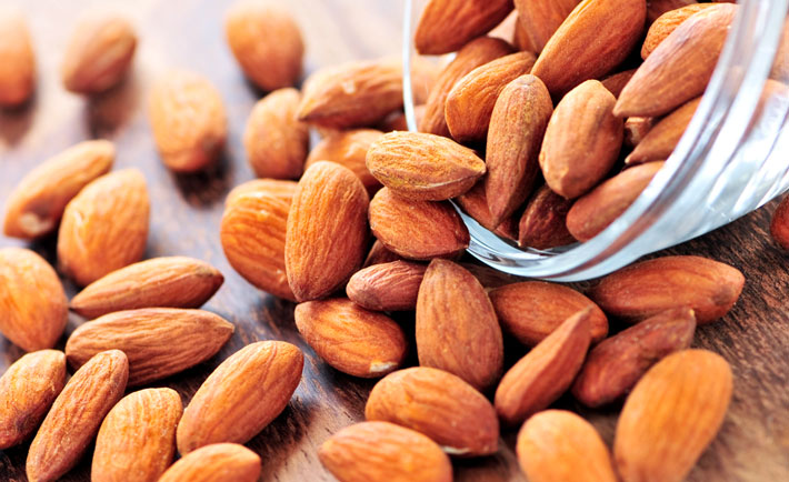 http://grapplergourmet.com/wp-content/uploads/2014/09/Almonds.png