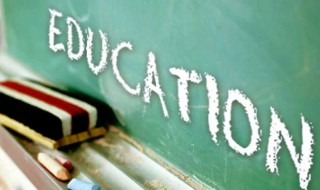 optimized-education-featured-image