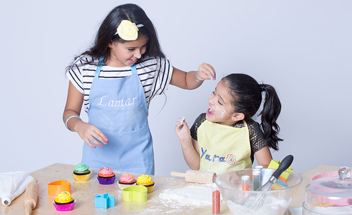 optimized-featured-image-young-bakers
