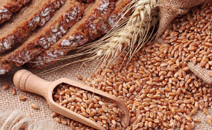 http://resultsroom.co.nz/wp-content/uploads/2015/02/Health-Benefits-of-Whole-Grains.jpg