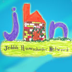 optimized-jeddah-home-schoolers