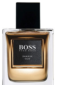 optimized-khaleeji-fashion-boss-oud