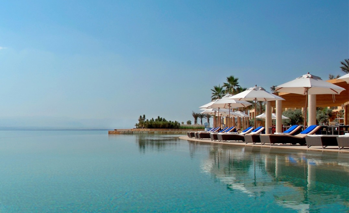 Photo Credit: kempinski.com