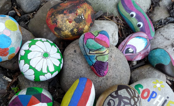 optimized-paint-rocks