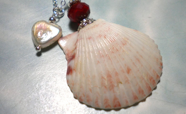 optimized-seashells-jewelry