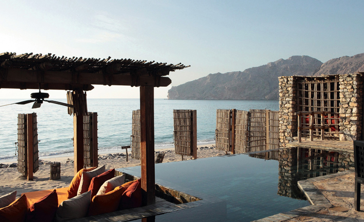 https://theluxurytravelexpert.files.wordpress.com/2014/03/six-senses-zighy-bay-private-retreat-2.jpg