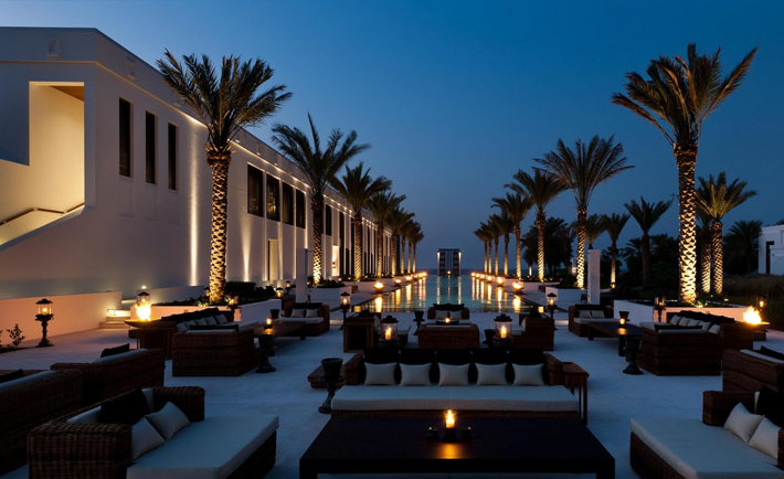 http://demo.justgolftravel4u.co.uk/wp-content/uploads/2014/09/the-chedi-hotel-muscat-oman-2.jpg