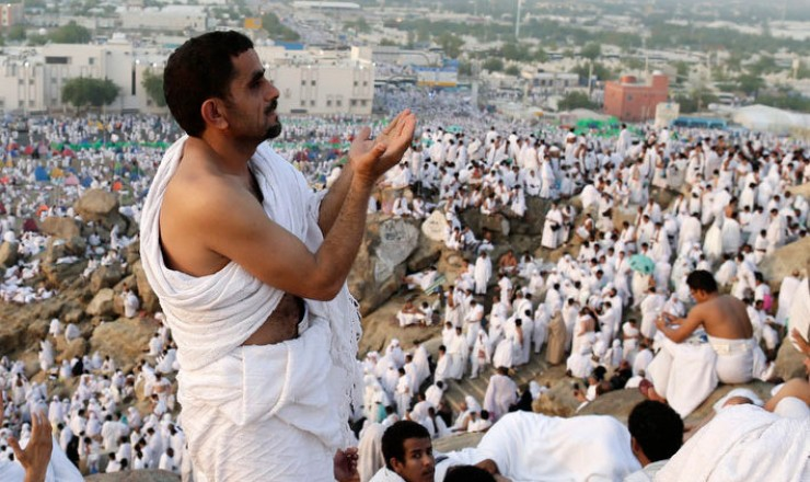 optimized-arafa-day-supplications