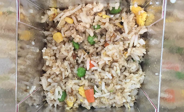 optimized-city-wok-fried-rice