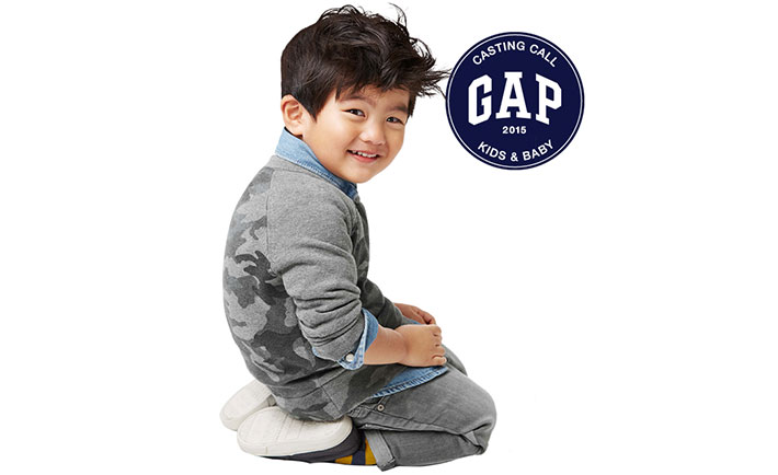 optimized-gap-kids-2