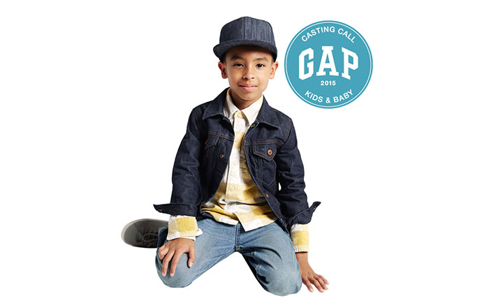 optimized-gap-kids-3
