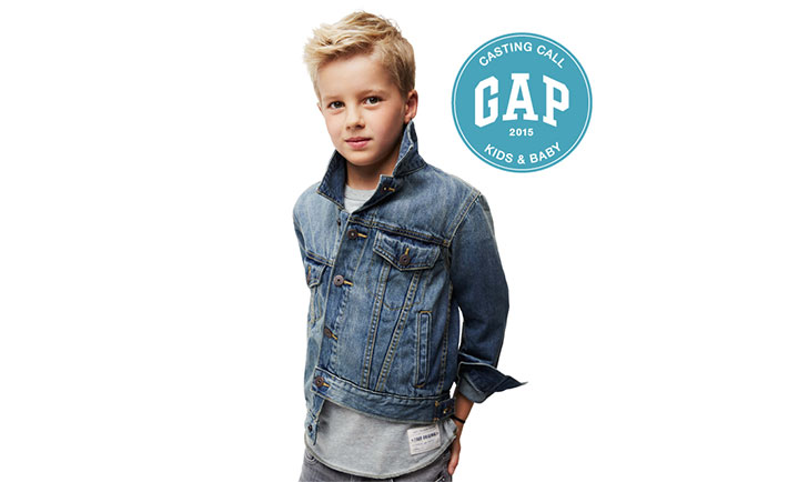 optimized-gap-kids-5