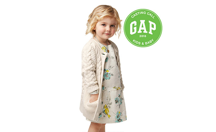 optimized-gap-kids-6