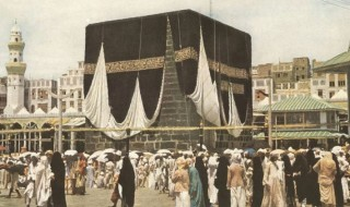 optimized-hajj-in-1953-1